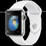 repair Applewatch Series 2