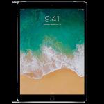 fix iPad Pro