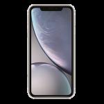 fix 1phone XR