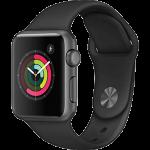fix Applewatch Series 1