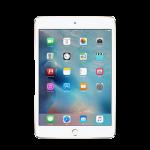 iPad mini 4 repair service
