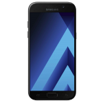 fix galaxy A series